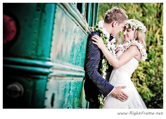 022_wedding_oahu_Hawaii_Photographer_