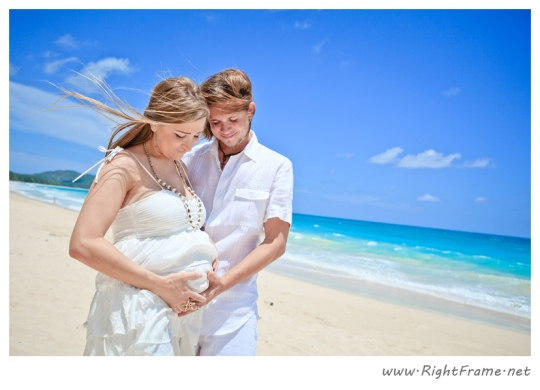 023_Maternity_oahu_Hawaii_Photographer_