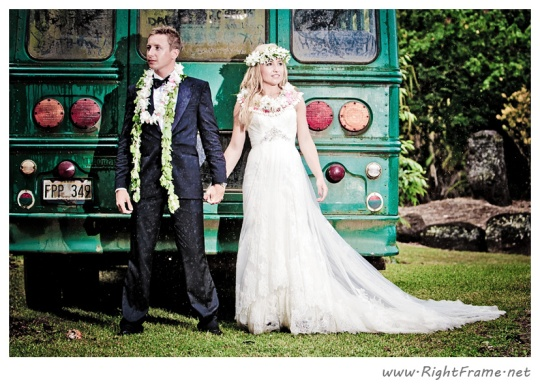 023_wedding_oahu_Hawaii_Photographer_