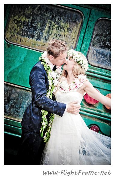 024_wedding_oahu_Hawaii_Photographer_
