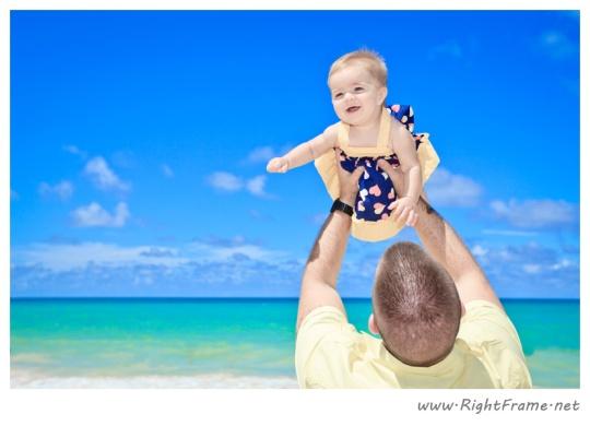 025_Family_oahu_Hawaii_Photographer_