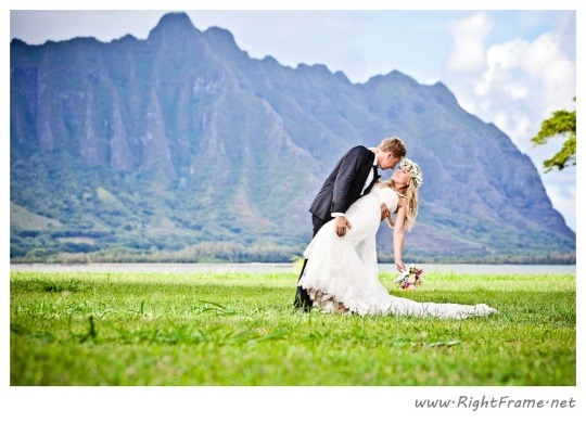025_wedding_oahu_Hawaii_Photographer_