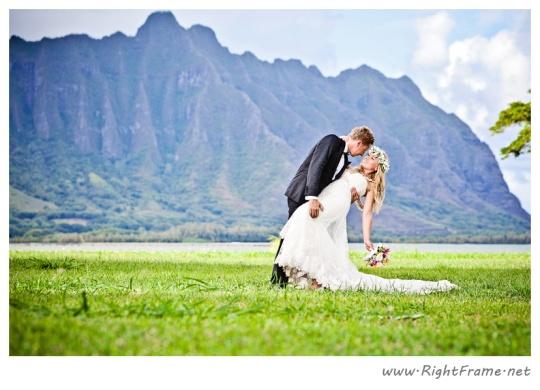 025_wedding_oahu_Hawaii_Photographer_