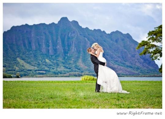 026_wedding_oahu_Hawaii_Photographer_