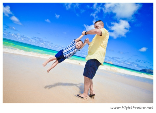 027_Family_oahu_Hawaii_Photographer_