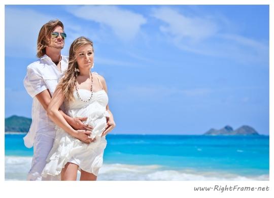 027_Maternity_oahu_Hawaii_Photographer_