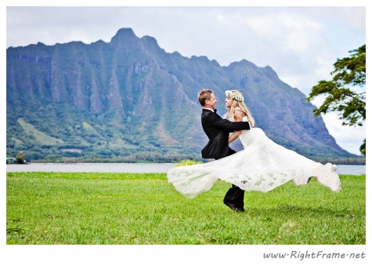 027_wedding_oahu_Hawaii_Photographer_