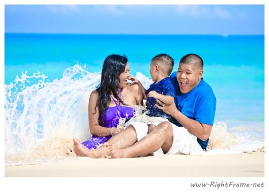 028_Family_oahu_Hawaii_Photographer_
