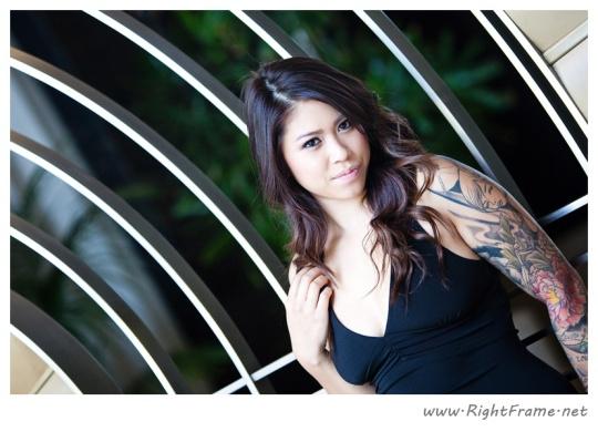 029_Engagement_oahu_Hawaii_Photographer_