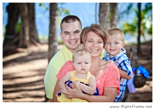 029_Family_oahu_Hawaii_Photographer_