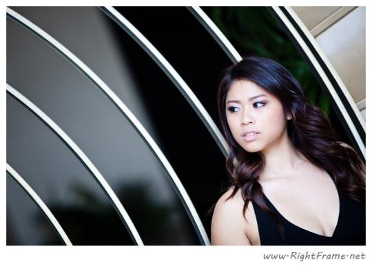 030_Engagement_oahu_Hawaii_Photographer_