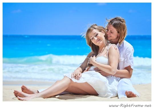 030_Maternity_oahu_Hawaii_Photographer_
