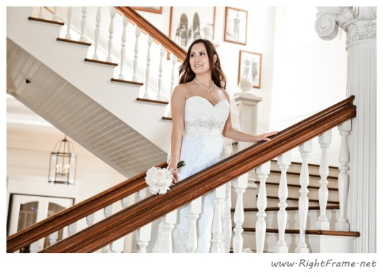 030_wedding_oahu_Hawaii_Photographer_