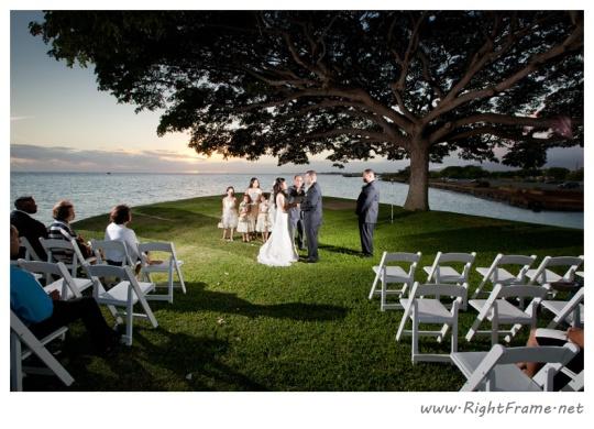 031_wedding_oahu_Hawaii_Photographer_
