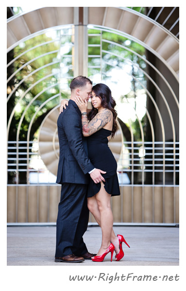 032_Engagement_oahu_Hawaii_Photographer_