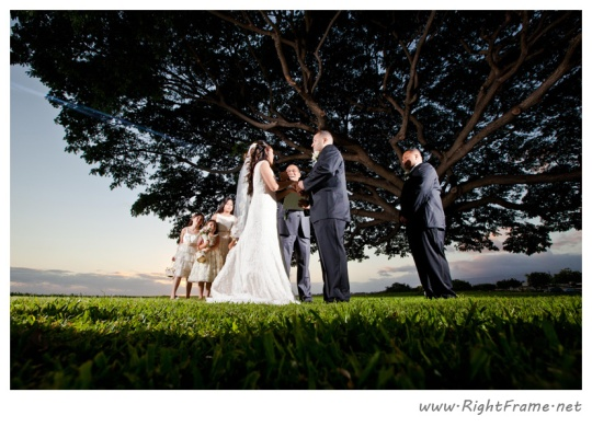 032_wedding_oahu_Hawaii_Photographer_