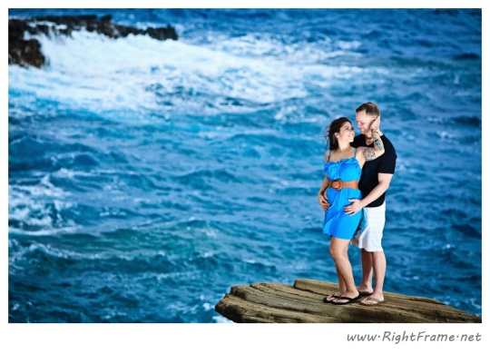 033_Engagement_oahu_Hawaii_Photographer_