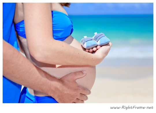 033_Maternity_oahu_Hawaii_Photographer_
