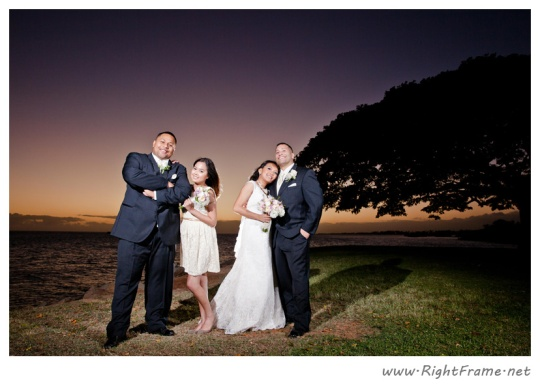 033_wedding_oahu_Hawaii_Photographer_