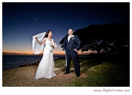 034_wedding_oahu_Hawaii_Photographer_