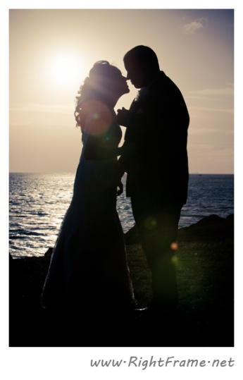 035_wedding_oahu_Hawaii_Photographer_