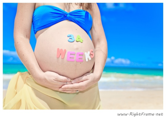 036_Maternity_oahu_Hawaii_Photographer_