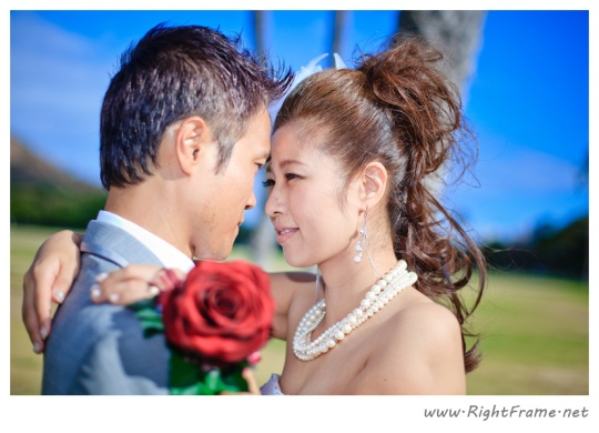 036_wedding_oahu_Hawaii_Photographer_