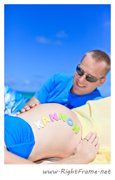 037_Maternity_oahu_Hawaii_Photographer_