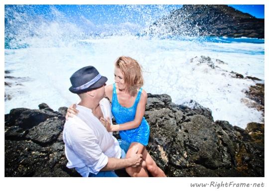 038_Family_oahu_Hawaii_Photographer_