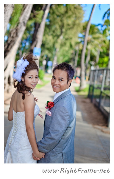 038_wedding_oahu_Hawaii_Photographer_