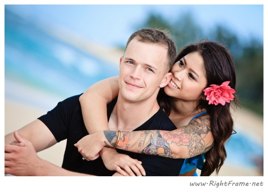 039_Engagement_oahu_Hawaii_Photographer_