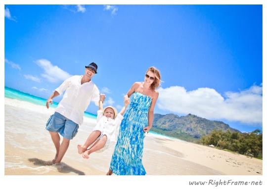 039_Family_oahu_Hawaii_Photographer_