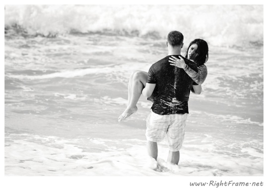 040_Engagement_oahu_Hawaii_Photographer_
