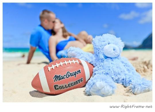 040_Maternity_oahu_Hawaii_Photographer_