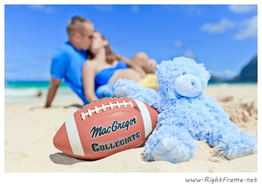 040_Maternity_oahu_Hawaii_Photographer_