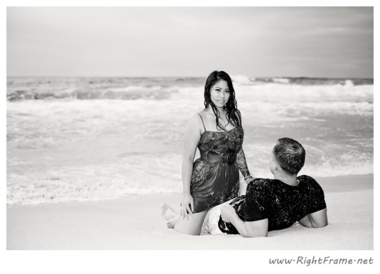 041_Engagement_oahu_Hawaii_Photographer_