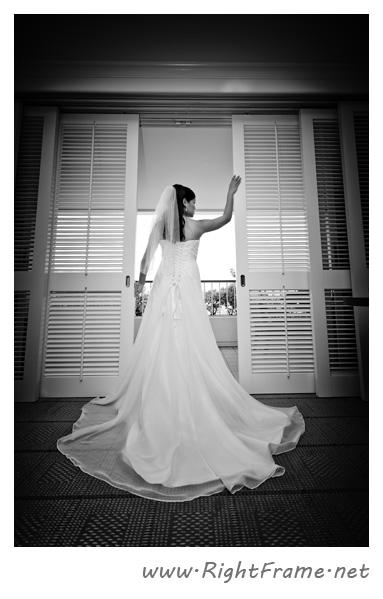 041_wedding_oahu_Hawaii_Photographer_