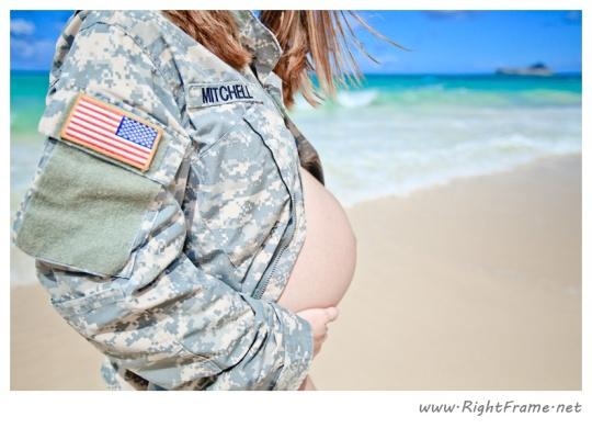 042_Maternity_oahu_Hawaii_Photographer_