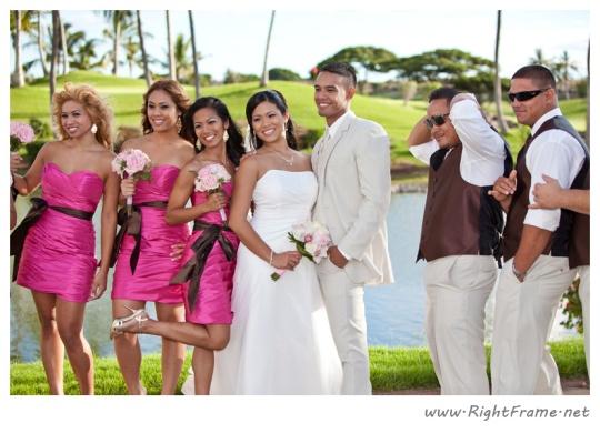 042_wedding_oahu_Hawaii_Photographer_