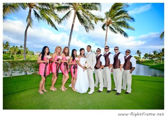 043_wedding_oahu_Hawaii_Photographer_