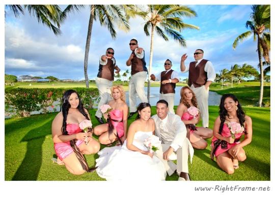 044_wedding_oahu_Hawaii_Photographer_