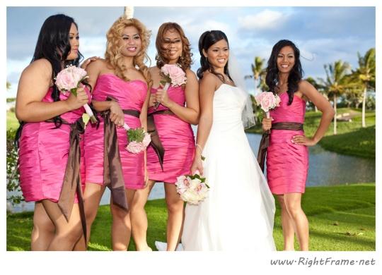 045_wedding_oahu_Hawaii_Photographer_