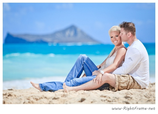 046_Engagement_oahu_Hawaii_Photographer_