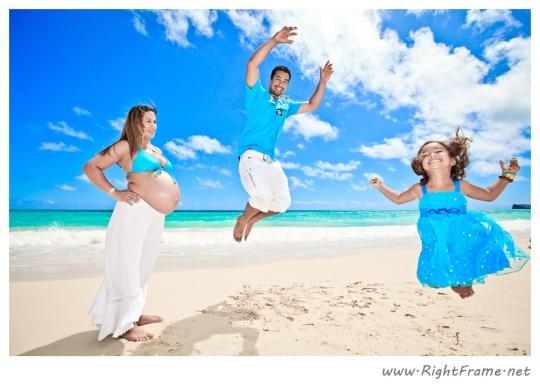 046_Maternity_oahu_Hawaii_Photographer_