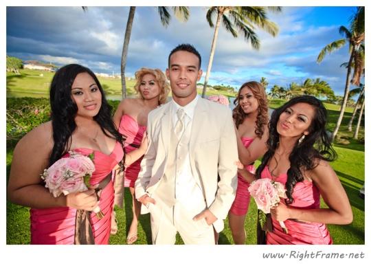 046_wedding_oahu_Hawaii_Photographer_