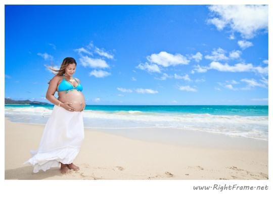 047_Maternity_oahu_Hawaii_Photographer_