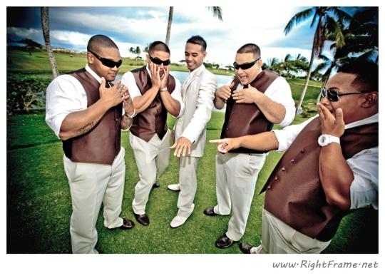 047_wedding_oahu_Hawaii_Photographer_