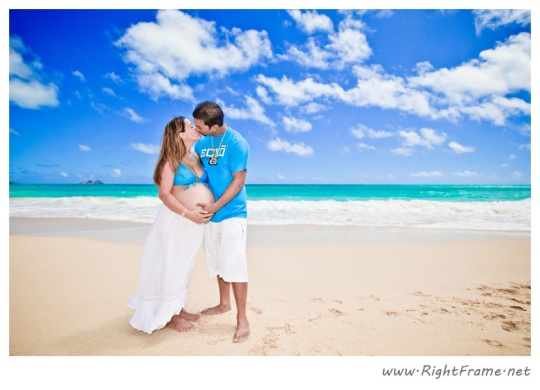 048_Maternity_oahu_Hawaii_Photographer_