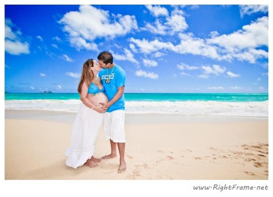 048_Maternity_oahu_Hawaii_Photographer_