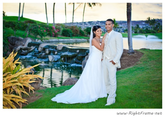 048_wedding_oahu_Hawaii_Photographer_